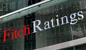 The ongoing economic slowdown and increasing fuel prices are likely to keep delinquency rates in the Structured Finance transactions at higher level for the next 12-18 months, Fitch Ratings said today.