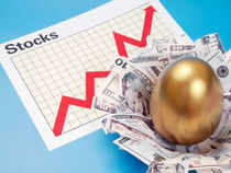 A small component of your money can be kept with you for future bond issuances if you are expecting even higher coupon, though most experts ascribe a very low probability to such a scenario.