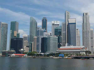 Singapore tourist guides and travel agents said their revenue has dropped by 80 per cent across all tiers of the market compared to six months ago.