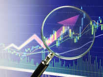 The stock may consolidate in the near term, but the long-term charts are indicating a positive trend. Traders and investors can start buying the stock on dips.
