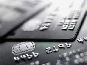 The convenience of using a credit card cannot be argued upon. It is much safer than carrying wads of notes each time you step out, of course with due caution.