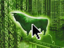 Lead IT stocks will continue to deliver numbers positive surprise will come the second tier technology names like Persistent and KPIT.