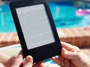 Canada-based e-reader maker Kobo entered the domestic market with the launch of four devices in the range of Rs 7,999 to 13,999.
