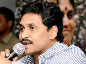 The YSR Congress Party (YSRCP) today urged Governor E S L Narasimhan to convene a special session of the Legislative Assembly for passing a resolution against the bifurcation