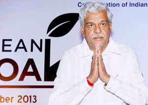 Coming to the defence of Prime Minister Manmohan Singh, Coal Minister Sriprakash Jaiswal today said he does not need a certificate of honesty from anyone.