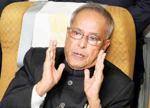 With the consent of the President, the state government will soon issue a notification to enforce the new law, Chief Secretary Subhash Kumar said.