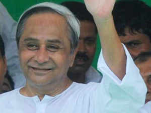 CBI could question Naveen Patnaik in connection with alleged irregularities in allocation of coal block to Hindalco.
