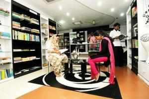 Knowledge of Malayalam language made compulsory for jobs in Kerala