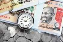 South Indian Bank Q2 Net up 30.9 pc at Rs 127 cr