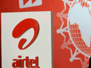 Telecom major Bharti Airtel has increased its stake in Wireless Business Services (WBSPL), a company founded by US chipmaker Qualcomm, to 93.45 per cent at an estimated cost of about Rs 875 crore.