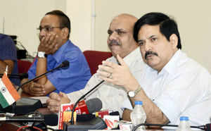 Delhi EC said that so far 228 FIRs, with the maximum of 81 against AAP, have been registered against various political parties for alleged violation of model code of conduct in the city.