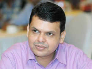 Devendra Fadnavis said that as per the Commission of Inquiries Act, such a report has to be tabled before the legislature within 6 months of its submission.