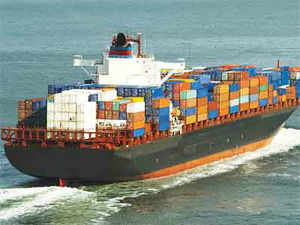 Apart from ULA and Adani, Aegis Logistics, IMC and Netherlands's Vopak are expected to submit their applications on October 21, which is the deadline.