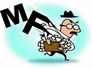 Experts are asking investors to take a serious look at MFs but bleak economic scenarios have kept many investors away from equity schemes.