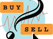 The Nifty was at 6,137.95, up 92.10 points or 1.52  per cent. The index touched intraday high of 6,152.90 and a low of 6,070.90.