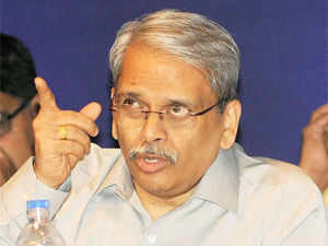 CII President Kris Gopalakrishnan issued a statement upholding CBI's right to proceed against any person to ensure law of the land is preserved.