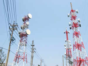 Bharti Airtel acquired 100 per cent stake in Wireless Business Services (WBSPL), a company founded by US chipmaker Qualcomm.