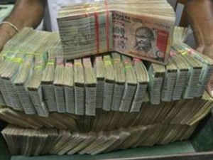 The income tax department has never looked at coercion as a way to unearth accounted money and the idea is not to create nightmares, a senior tax official said today