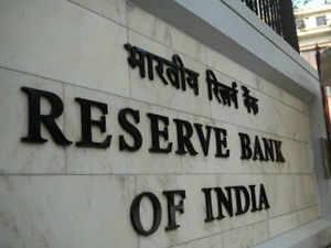 RBI says no plans to turn off OMCs' dollar swap window