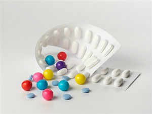 Jubilant Life Sciences Ltd today said it has received approval from the USFDA to market generic versions of GlaxoSmithKline's anti-depressant Wellbutrin SR.