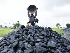 Aditya Birla Group firm Hindalco is unlikely to get tapering coal linkage for its captive power plant in Odisha.