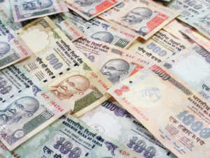 Foreign exchange reserves rose to $279.24 billion as of October 11, compared with $277.73 billion in the earlier week, the RBI said on Friday