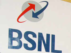 BSNL has launched special tariff vouchers (STVs) wherein its customers would get over 75 per cent cheaper rates for making international calls