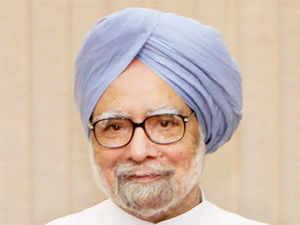 Amid questions over the Keran incident, PM Manmohan Singh has expressed concern over the handling of this operation in Jammu and Kashmir