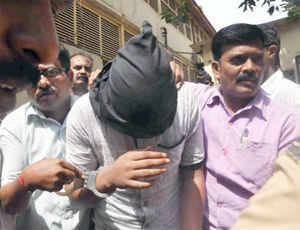 The deposition of the 23-year-old photojournalist in the Mumbai gangrape case got over today.
