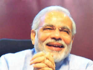 Narendra Modi going slow on Asaram case: Gujarat Congress