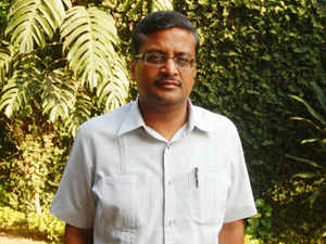 CBI has started a preliminary enquiry into a complaint by Ashok Khemka alleging irregularities in the supply of wheat seeds to HSDC by NAFED and NCCF.
