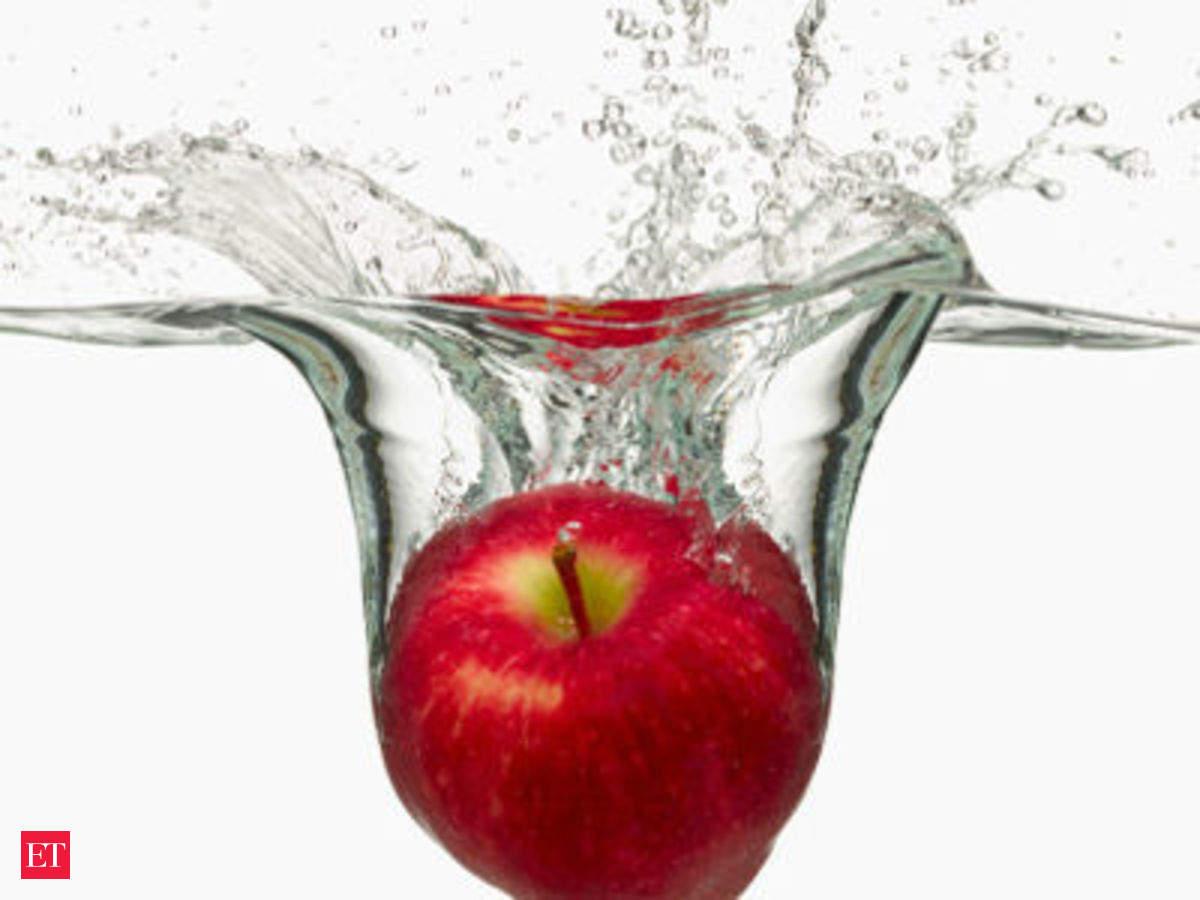 Rose Apple Fruit In Telugu