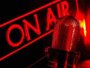 The Supreme Court's notice to the Centre seeking an explanation for omission of news and current affairs on private radio channels has brought the spotlight on the government's skewed policy.