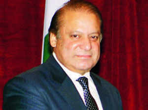 Pakistan Prime Minister Nawaz Sharif is expected to discuss with Barack Obama his recent efforts to improve ties with India.