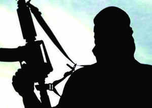 A majority of the nearly 2,000 suspected terrorists freed by Pakistani courts since 2007 have either joined terror groups or are involved in anti-state activities, a media report said today.