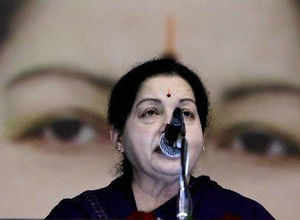 Tamil Nadu Chief Minister J Jayalalithaa has allocated Rs 717.32 crore for implementing integrated drinking water projects in Tiruppur, Erode, Thanjavur and Coimbatore districts.