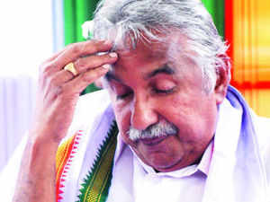 Kerala Chief Minister Oommen Chandy will evaluate progress of the Kochi Metro project on October 31 here and hold discussions on development plans for Kochi City.