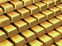 Gold recovered by Rs 150 to Rs 31,650 per ten grams at the national capital today, mainly due to seasonal demand and retail buying.