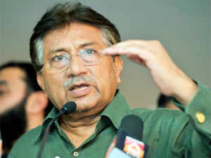 Pakistan's Federal Investigation Agency said it would complete a probe into the 2007 emergency imposed by Pervez Musharraf in six weeks