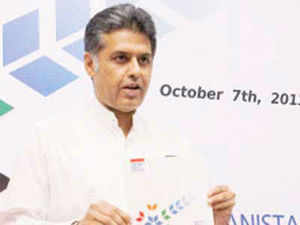 A single window service for grant of clearances for film shooting in the country will become operational shortly, Union Minister for Information & Broadcasting Manish Tewari said here today.