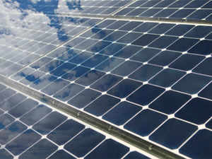 Rays Experts, a turnkey contractor in the solar power sector, will execute 25-MW capacity solar power projects in the next two months, a company official said.