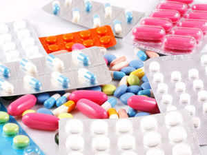 Apollo Pharmacy, a part of Chennai-based healthcare major Apollo Hospitals, has said it would add 250 outlets every year.