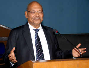 Vedanta moves Project Monitoring Group for Lanjigarh refinery expansion