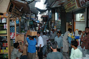 Poor quality retail space affecting retail real estate: Experts