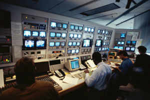 Security clearance for broadcasters valid for 3 years only: MHA