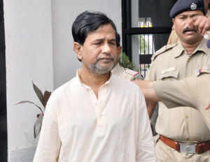 Saradha scam worth Rs 2,460cr; owner in control of deposits: Report