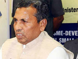 Subsidies would be extended to entrepreneurs in rural and urban areas and credit facility up to Rs 25 lakh would be available without bank guarantees under a scheme of the UPA government, Minister of State for MSME, K H Muniyappa said here today.