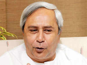 Union Minister and Congress leader Srikant Jena today demanded a CBI probe into Odisha Chief Minister Naveen Patnaik's recommendation for bauxite mines for the Aditya Birla Group