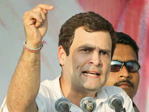 Congress has rejected all 10 suggestions made by the Election Commission for transparency in party funding