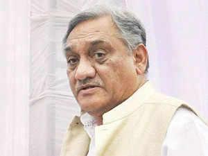 "BJP slammed Uttarakhand CM Vijay Bahuguna for calling certain clauses of the Lokayukta Act ""unconstitutional"" and demanded an apology for his remarks"